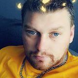 David from Bolbec   Man   29 years old   Virgo