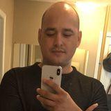 Joeher from Canoga Park   Man   38 years old   Capricorn