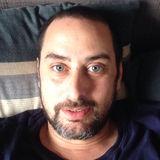 Jimmi from Accrington   Man   43 years old   Gemini