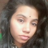 Sanayaa from Bhawanipatna | Woman | 20 years old | Aries