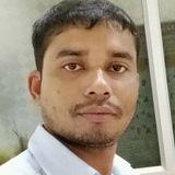 Bikram from Assamstadt | Man | 33 years old | Scorpio