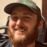 Couplefun from Oak Grove | Man | 30 years old | Virgo