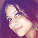 Sonia from Bangalore | Woman | 20 years old | Pisces