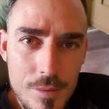 Caravaqueño from Caravaca | Man | 33 years old | Sagittarius