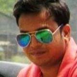Zahangir from Barpeta   Man   27 years old   Leo