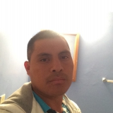 Luislopez from Wauchula | Man | 34 years old | Libra