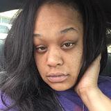 Meangeisha from Alexandria | Woman | 36 years old | Aquarius