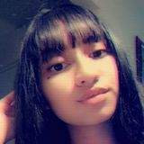 Gaby from Round Rock   Woman   21 years old   Leo