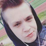Bär from Osnabruck | Man | 23 years old | Scorpio