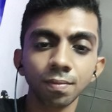 Abhi from Mughal Sarai | Man | 24 years old | Scorpio