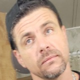 Therealjohnskd from Modesto | Man | 41 years old | Gemini