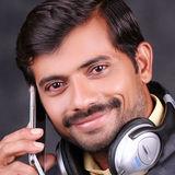 Arjunphad from Parli Vaijnath   Man   36 years old   Virgo