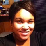 Shamiah from Lenoir City | Woman | 34 years old | Aquarius