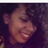 Nina from Paris | Woman | 29 years old | Sagittarius
