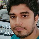 Vinay from Bhalki   Man   30 years old   Aquarius