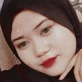 Silviaaa from Sidoarjo | Woman | 19 years old | Libra