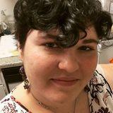 Al from Katy | Woman | 27 years old | Virgo