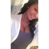 Makala from Bethel | Woman | 23 years old | Virgo