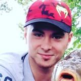 Tiitouu from Villereversure | Man | 22 years old | Taurus