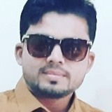 Majid from Ahmedabad | Man | 19 years old | Aries