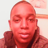 Cmajor from Decatur | Man | 33 years old | Libra