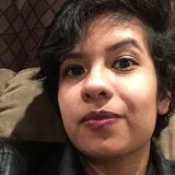 Cindy from Gilroy | Woman | 26 years old | Cancer