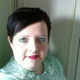 Sam from Skegness | Woman | 38 years old | Virgo