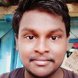 Devilvj from Nagappattinam   Man   25 years old   Sagittarius