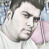 Sunnysingh from Katihar | Man | 30 years old | Capricorn
