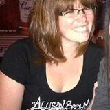 Jessalyn from Globe | Woman | 30 years old | Libra