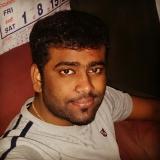 Hariharry from Ramanathapuram | Man | 28 years old | Capricorn