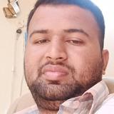 Wajibabu from Krishnagiri | Man | 30 years old | Capricorn
