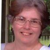 Barbara from Grand Forks | Woman | 61 years old | Leo