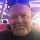 Migyman from Cypress | Man | 47 years old | Scorpio