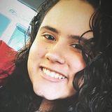 hispanic women in Vineland, New Jersey #6