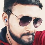 Satish from Hyderabad | Man | 27 years old | Scorpio