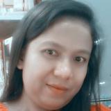 Vera from Tangerang   Woman   40 years old   Libra