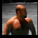 Hector from Calahorra | Man | 56 years old | Aquarius