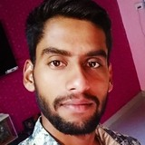 Nitu from Pune   Man   25 years old   Pisces