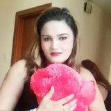 Manjima from Dubai | Woman | 30 years old | Capricorn