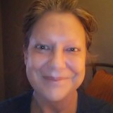 Hattie from Cromwell   Woman   56 years old   Capricorn