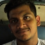 Sarath from Nagercoil | Man | 24 years old | Aries