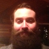 Jeffreylee from Johnson City | Man | 34 years old | Aries