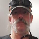 Biker from Macon   Man   46 years old   Taurus