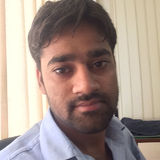 Nitesh from Rewari   Man   26 years old   Virgo