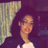 Nallely from Passaic | Woman | 34 years old | Capricorn