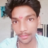 Vm from Makrana | Man | 18 years old | Aquarius