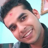 Pradip from Doha | Man | 28 years old | Gemini