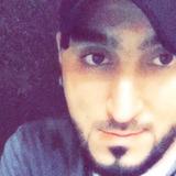 Emado from Medina | Man | 32 years old | Virgo