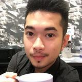 Kuji from Pantai Remis | Man | 31 years old | Virgo